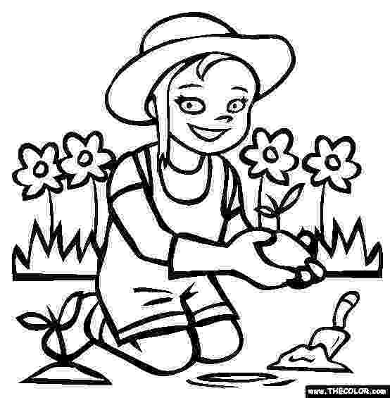 colouring online suggestions 188 best images about school pattern printables on online colouring suggestions