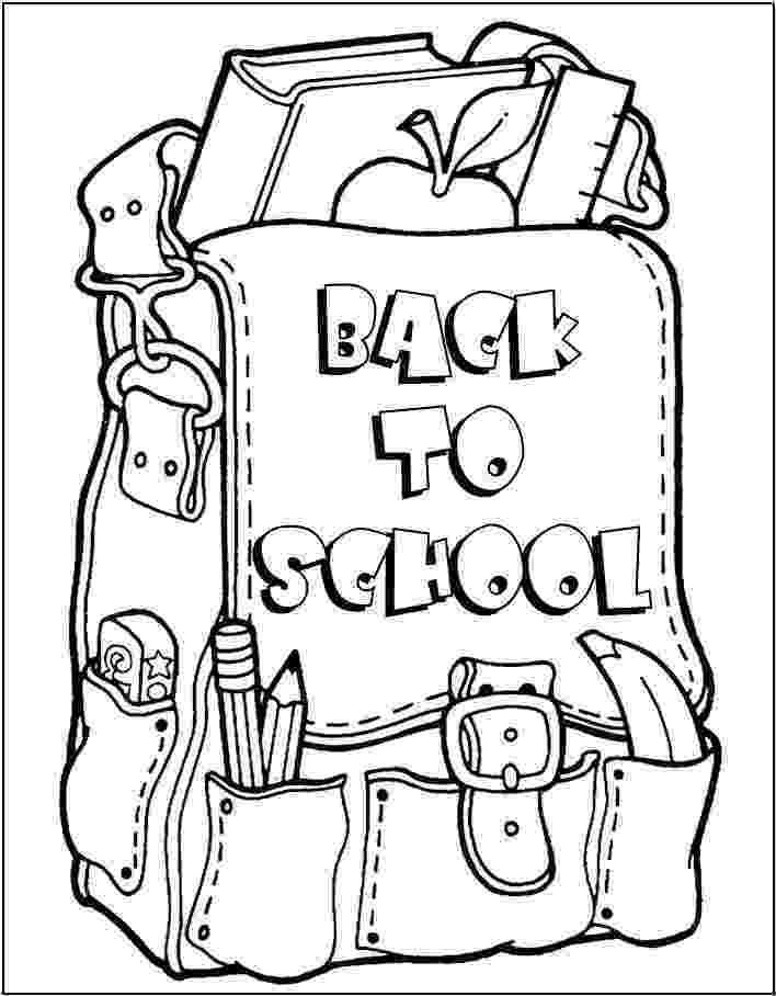 colouring online suggestions 57 best lunch box drawing ideas images on pinterest online colouring suggestions