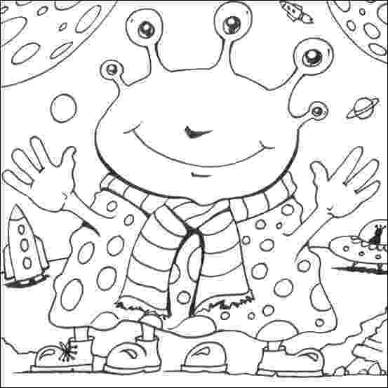 colouring online suggestions 977 curated color pages ideas by momk365 coloring colouring suggestions online