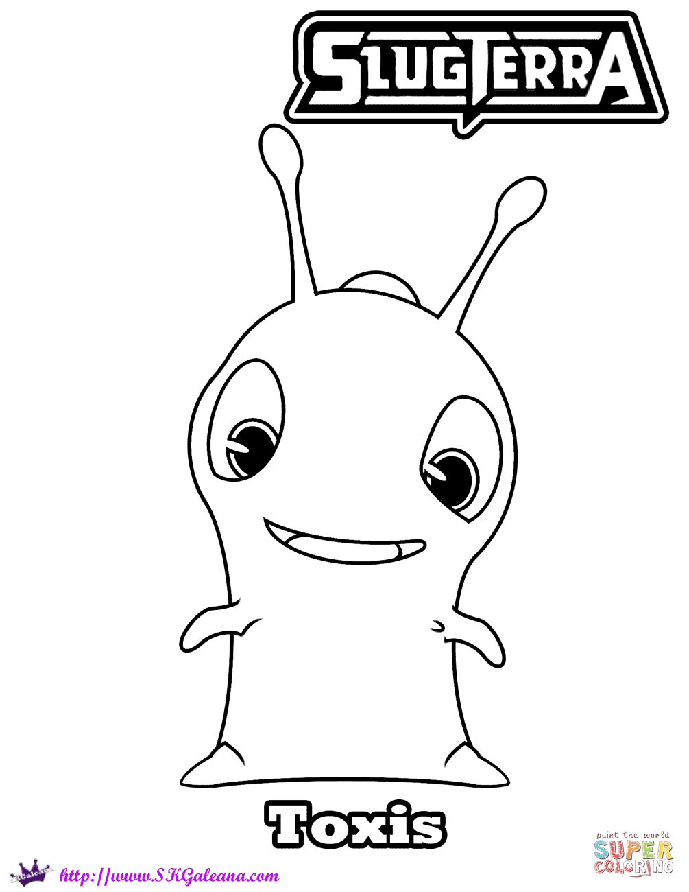 colouring online suggestions download free minion printable colouring suggestions online