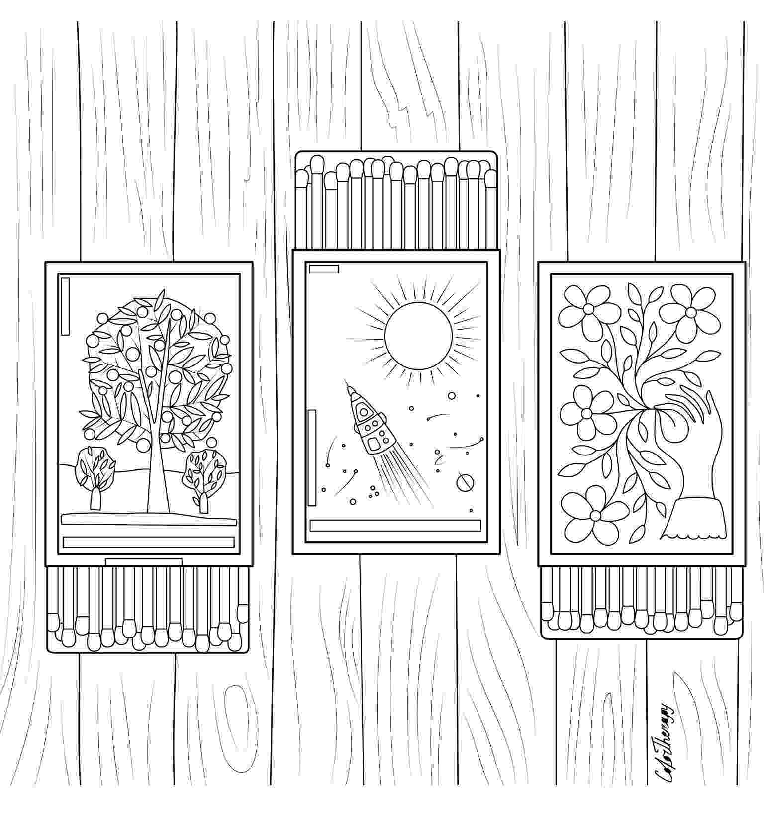colouring online suggestions john adams coloring page free john adams online coloring colouring suggestions online