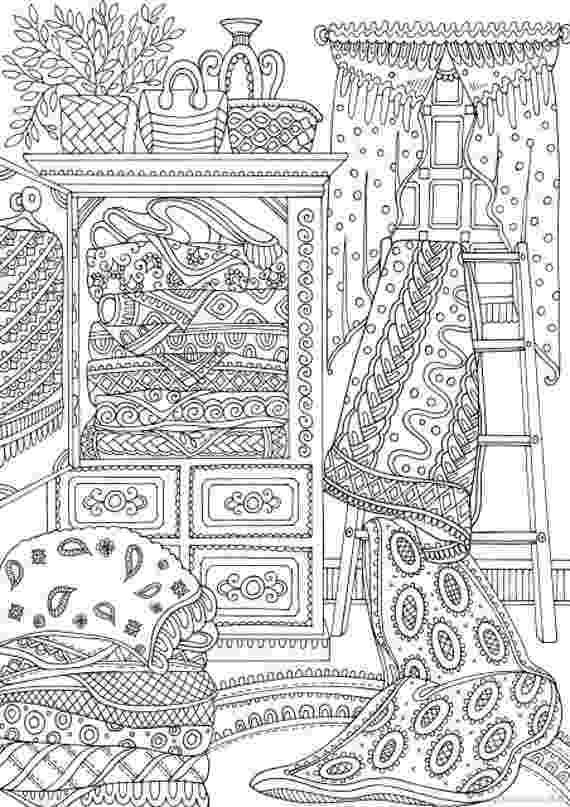 colouring pages adults country quilts printable adult coloring page from pages colouring adults