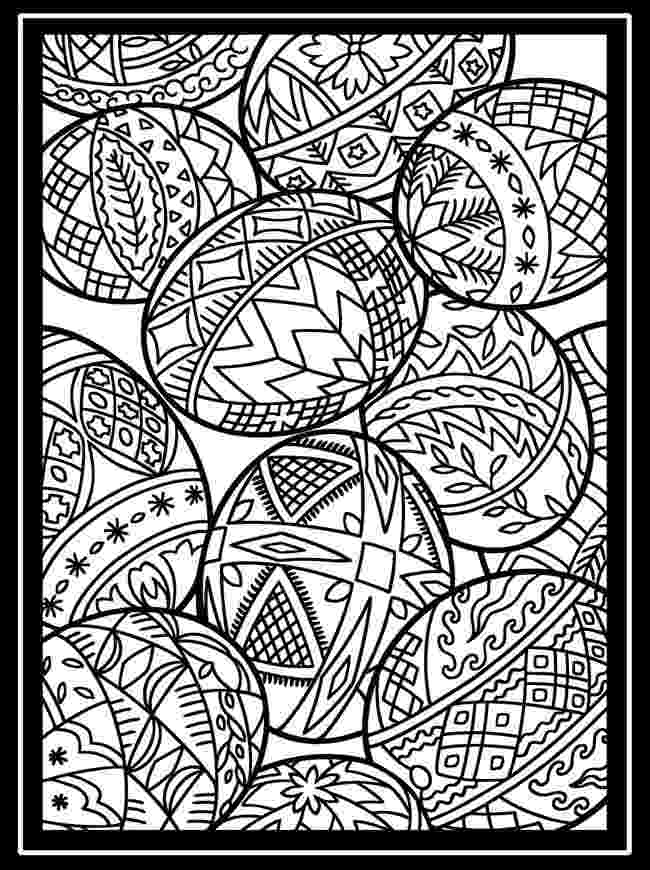 colouring pages adults eye want to be colored adult coloring page steampunk adults pages colouring