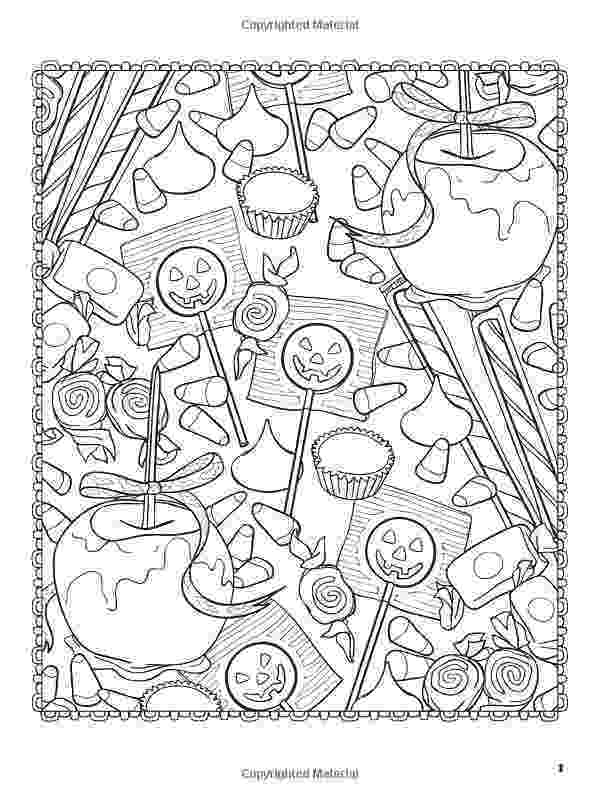 colouring pages adults floral coloring pages for adults best coloring pages for colouring pages adults