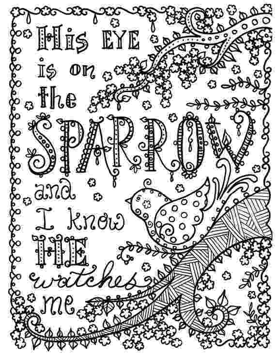 colouring pages adults hymn spiration 4 coloring pages instant dowload art to pages adults colouring