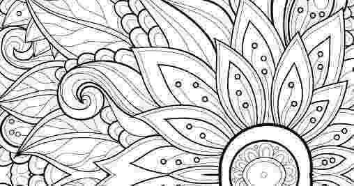 colouring pages adults mepham high school library makerspace adult coloring pages colouring adults pages