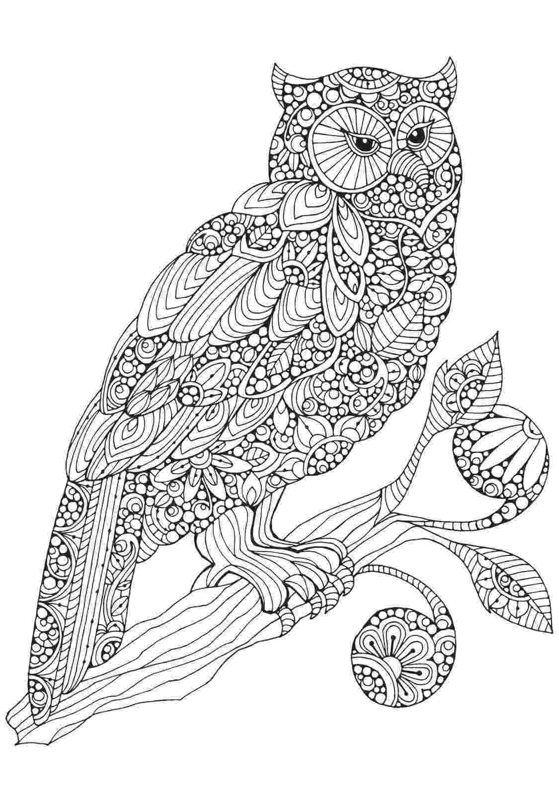 colouring pages adults why adults are turning to colouring in books to relax adults colouring pages