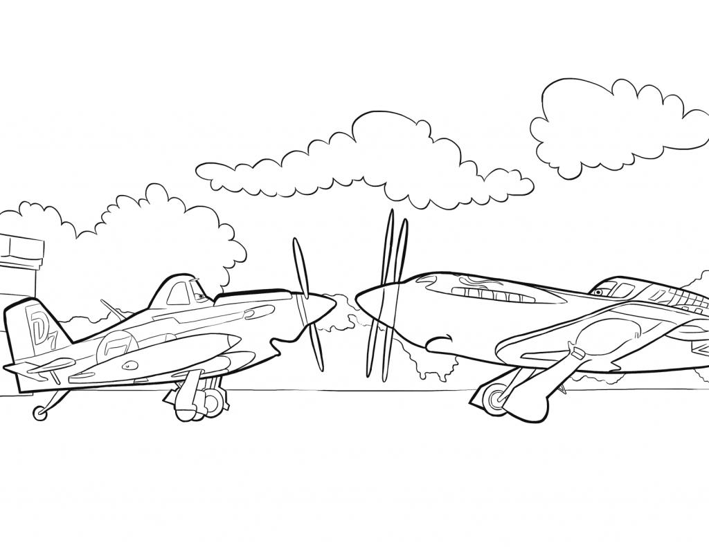 colouring pages disney planes 6 disney39s planes coloring page disney colouring planes pages