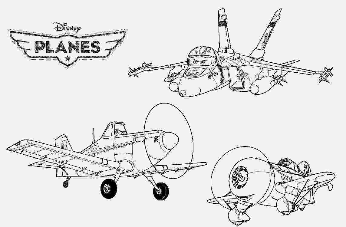 colouring pages disney planes coloring pages disney planes coloring pages free and planes pages colouring disney