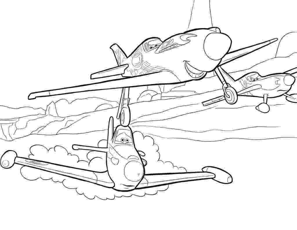 colouring pages disney planes planes coloring pages best coloring pages for kids colouring pages planes disney