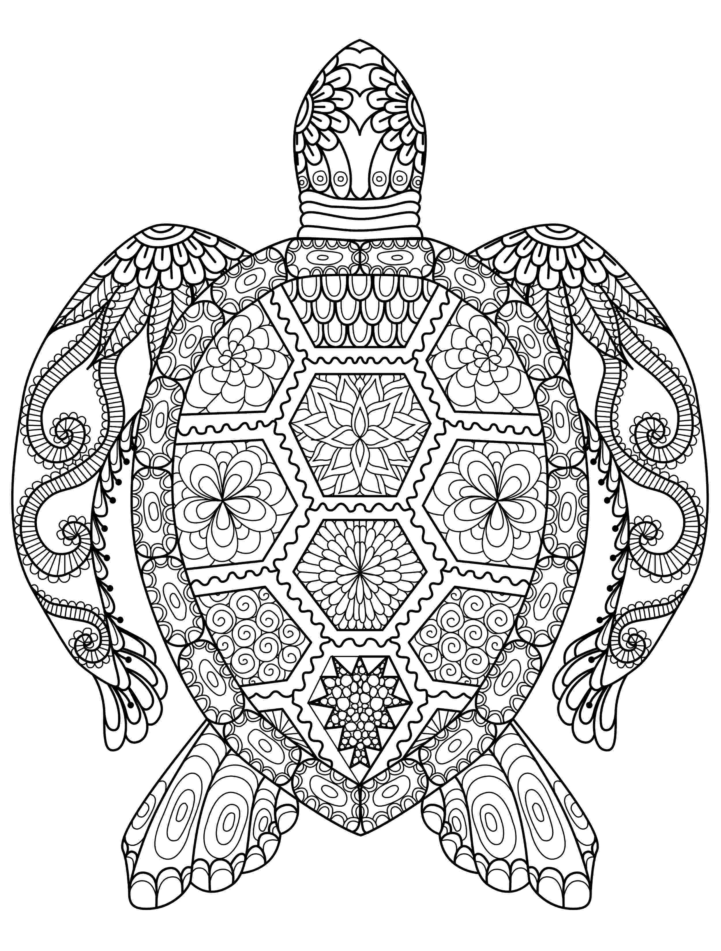 colouring pages for adults animals animal coloring pages for adults best coloring pages for for animals colouring adults pages