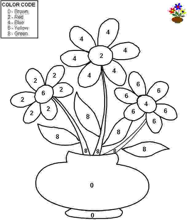 colouring pages for grade 2 19 best images of color code math worksheets color by colouring grade 2 pages for