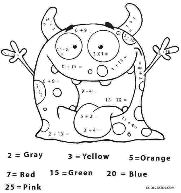 colouring pages for grade 2 2nd grade coloring pages coloring home grade colouring pages 2 for