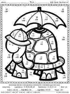 colouring pages for grade 2 2nd grade coloring pages free download best 2nd grade grade colouring 2 for pages