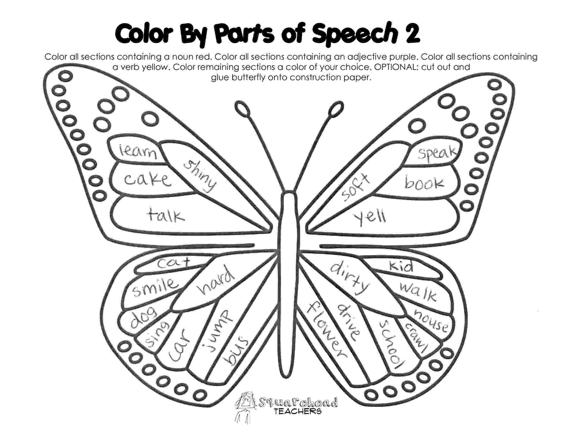 colouring pages for grade 2 2nd grade coloring pages free download on clipartmag pages colouring grade for 2