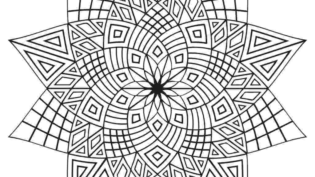 colouring pages for grade 2 coloring pages fun coloring pages fun coloring pages for 2 pages for grade colouring