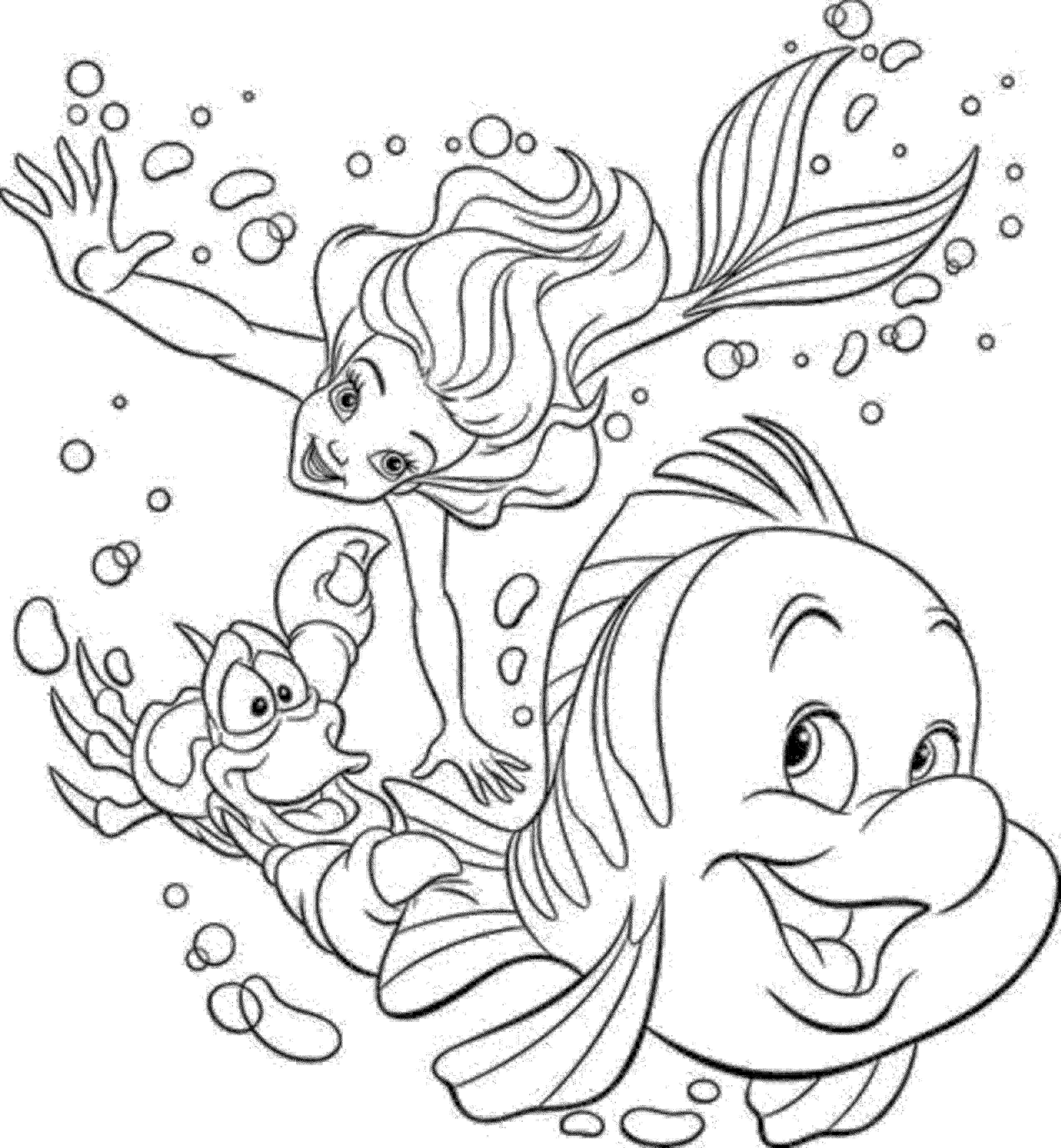 colouring pages for grade 2 coloring pages grade math color pages httpwww for pages grade 2 colouring