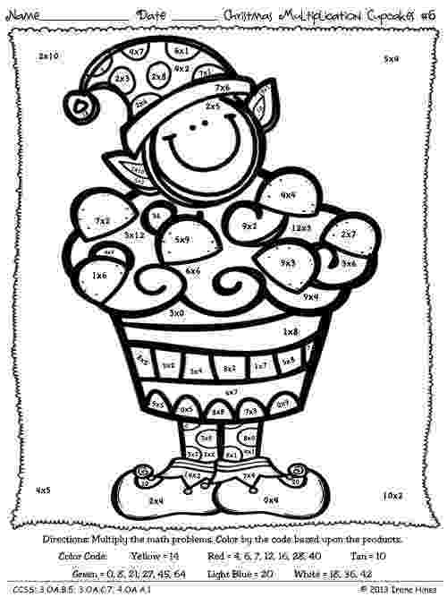 colouring pages for grade 2 free printable color by number coloring pages 2nd grade grade 2 pages colouring for