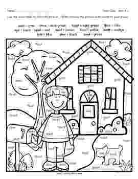 colouring pages for grade 2 hop into second grade coloring page twisty noodle 2 grade pages colouring for