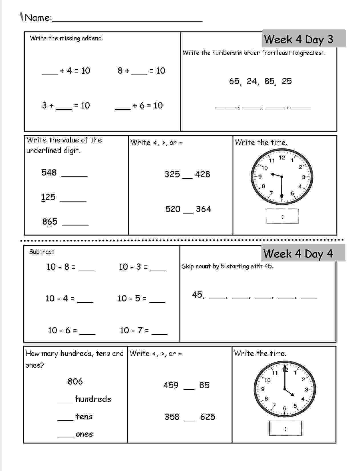 colouring pages for grade 2 parts of speech coloring page parts of speech worksheets pages 2 grade colouring for