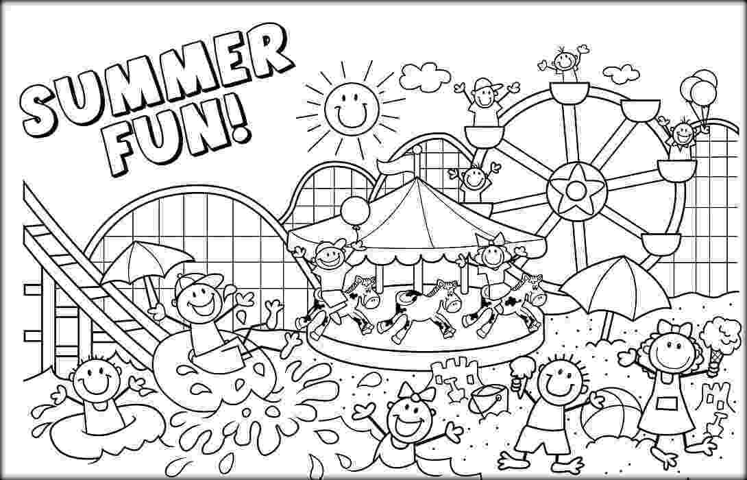 colouring pages for june 15 free june coloring pages to print pages colouring june for