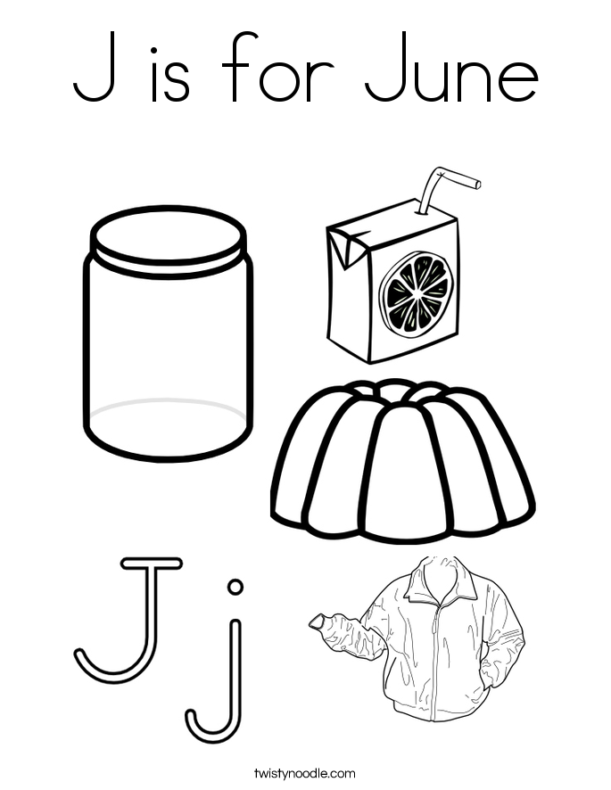 colouring pages for june free printable coloring pages june coloring home for pages colouring june