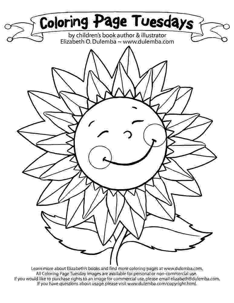 colouring pages for june june coloring pages to download and print for free june for colouring pages
