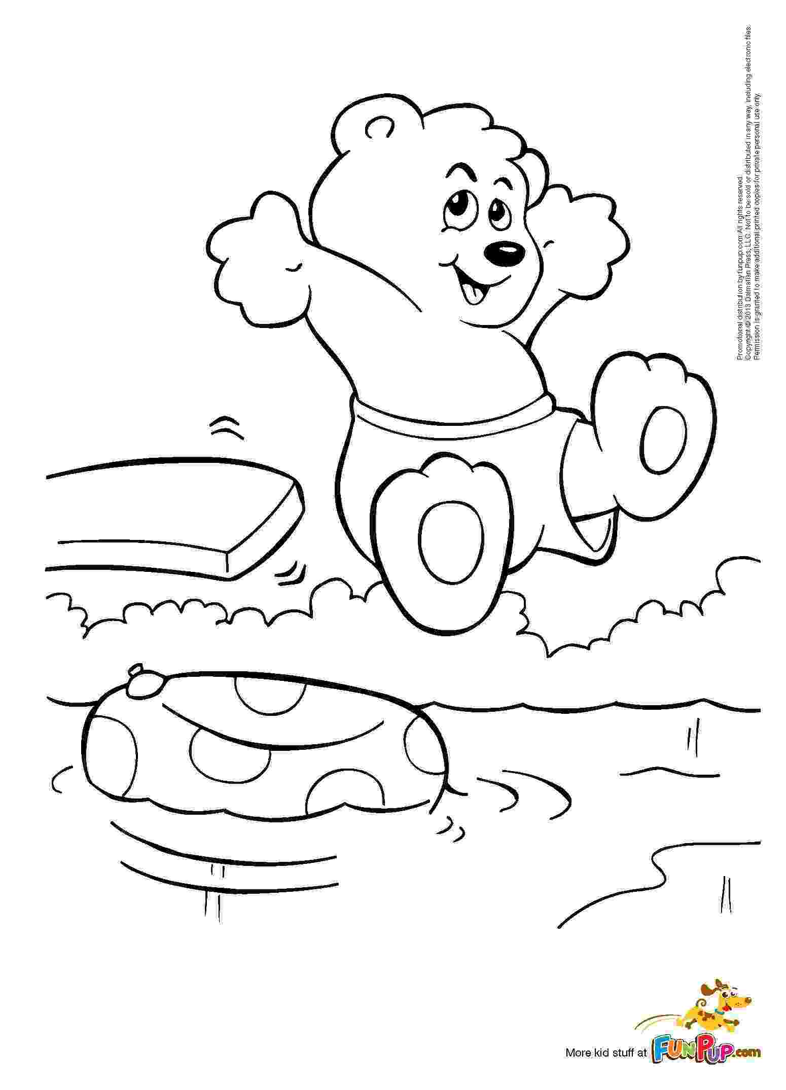 colouring pages for june month of june coloring pages coloring pages pages for colouring june