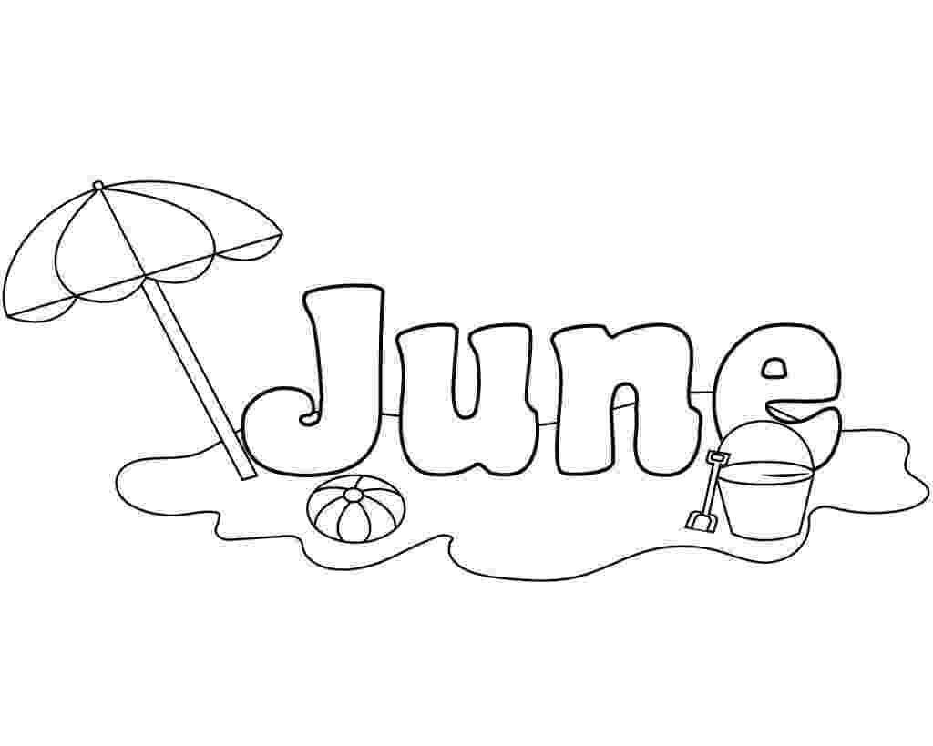 colouring pages for june surfboard coloring pages to download and print for free june for colouring pages