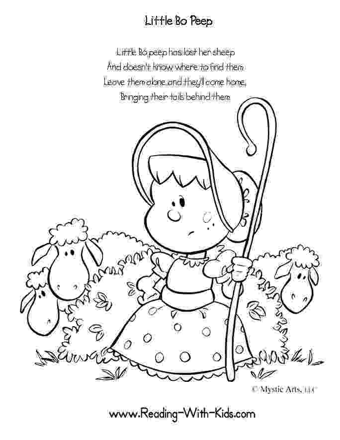 colouring pages for nursery rhymes 32 best images about nursery rhymes on pinterest for rhymes nursery colouring pages
