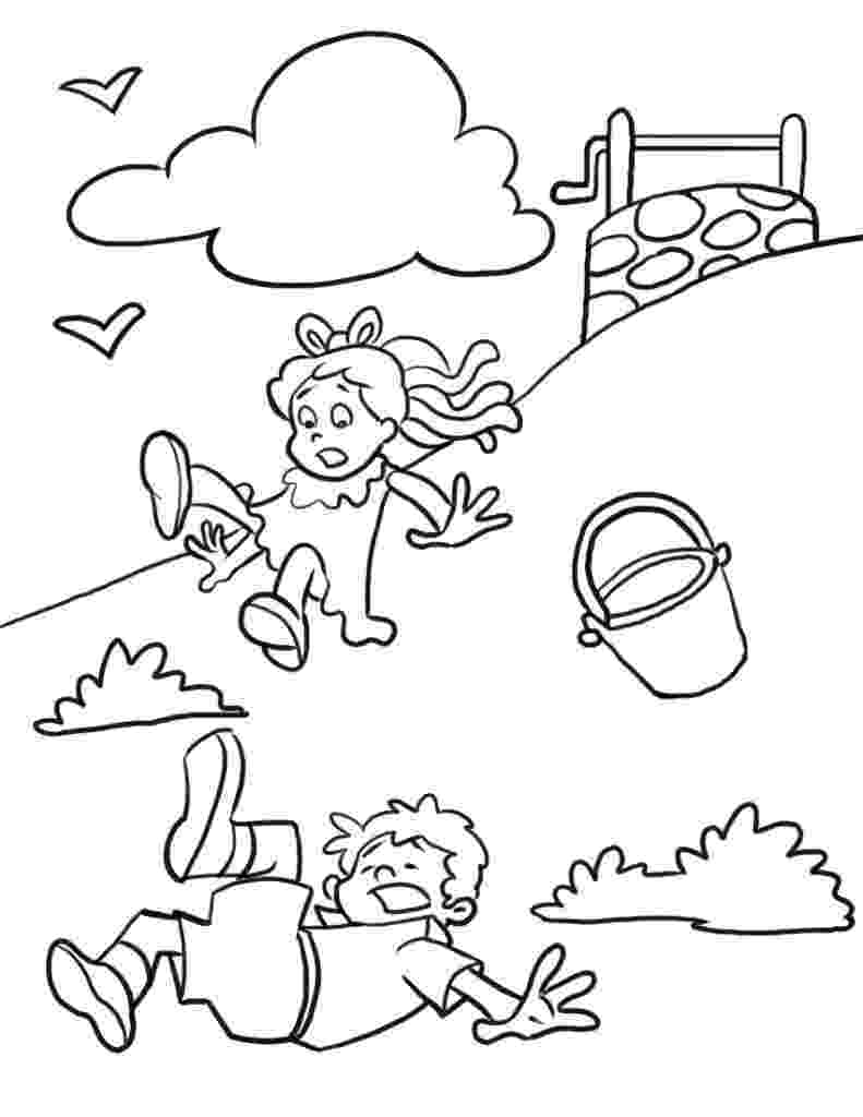 colouring pages for nursery rhymes free printable nursery rhymes coloring pages for kids colouring rhymes for pages nursery