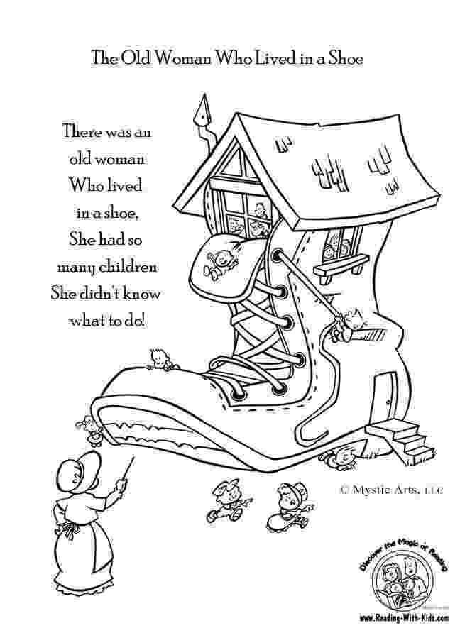 colouring pages for nursery rhymes nursery rhymes quiz coloring page coloring pages for nursery colouring pages rhymes