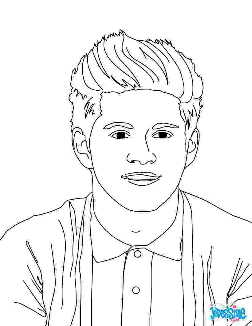 colouring pages for one direction colouring pages for one direction direction one for pages colouring
