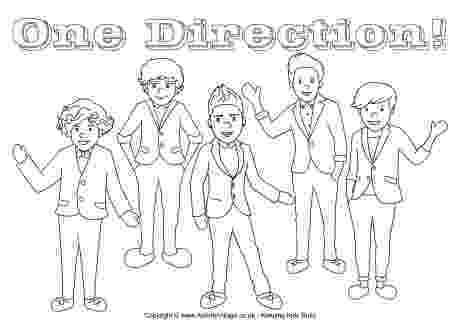 colouring pages for one direction free online coloring pages thecolor pages one for colouring direction