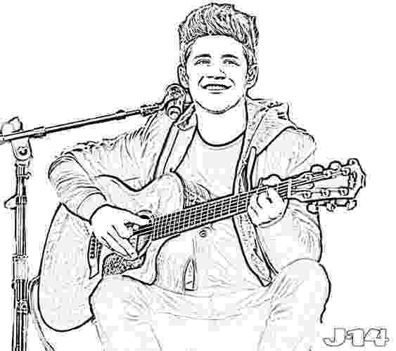 colouring pages for one direction one direction printable coloring pages at getcoloringscom for direction one colouring pages