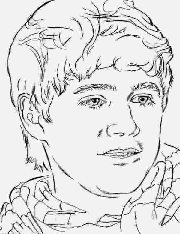 colouring pages for one direction online coloring pages starting with the letter z for one direction pages colouring