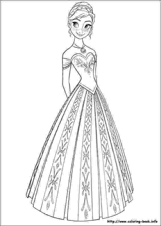 colouring pages free online games free frozen printable coloring activity pages plus free free pages colouring games online