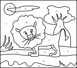 colouring pages free online games lion coloring page printables apps for kids pages colouring games free online