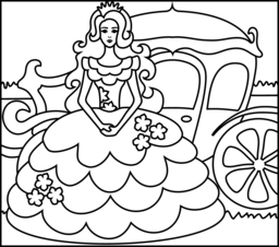 colouring pages free online games online coloring games games free pages colouring online