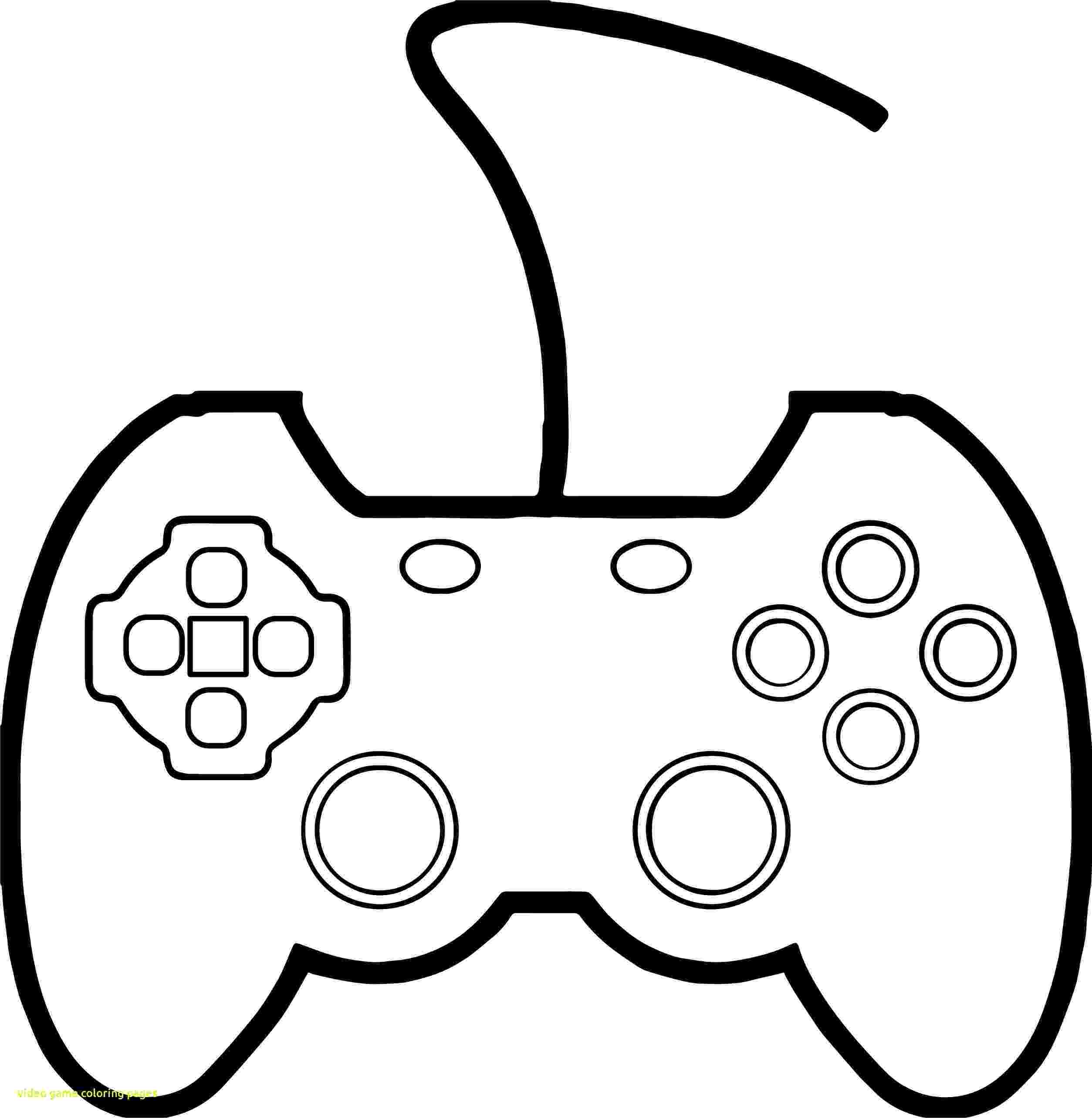 colouring pages free online games xbox coloring pages to print free coloring sheets pages online colouring free games