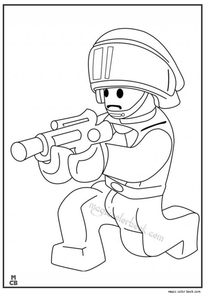 colouring pages lego star wars free coloring pages printable pictures to color kids wars pages star colouring lego