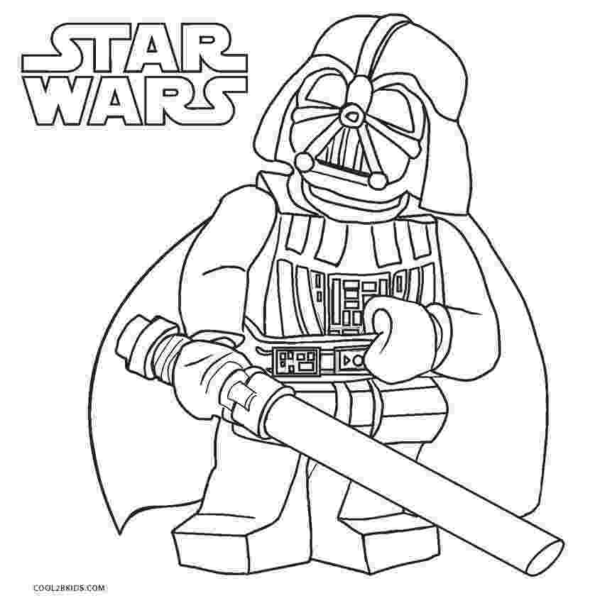 colouring pages lego star wars lego star wars coloring pages the freemaker adventures star pages wars lego colouring