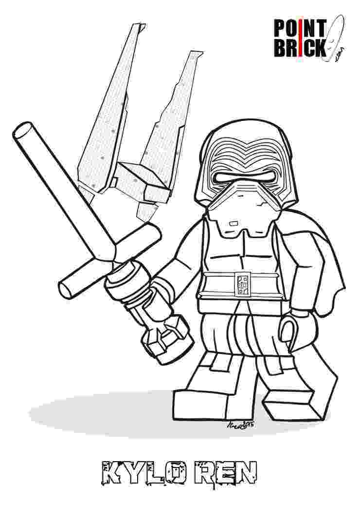 colouring pages lego star wars lego star wars coloring pages to download and print for free colouring pages star wars lego