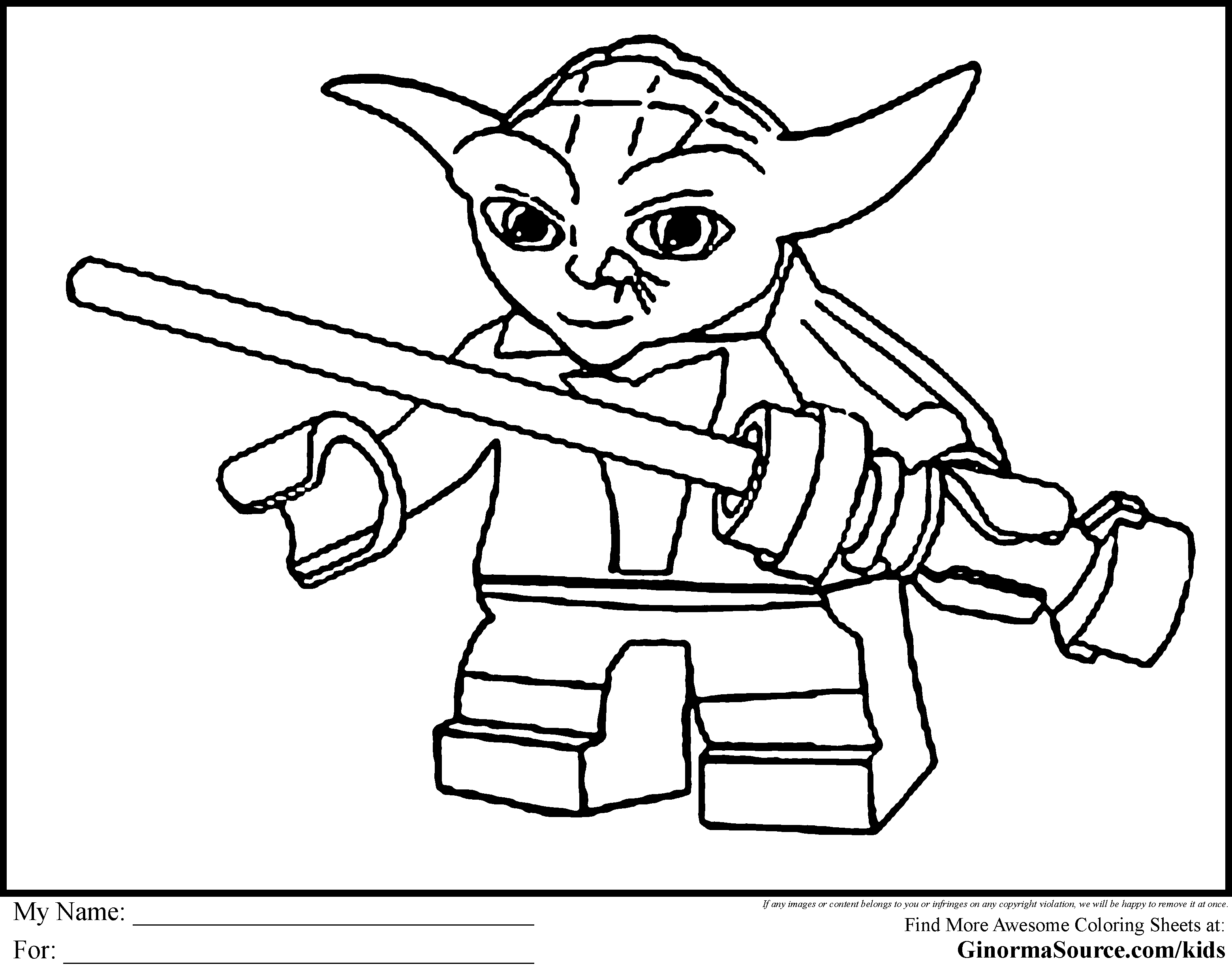 colouring pages lego star wars lego star wars coloring pages to download and print for free wars colouring star pages lego