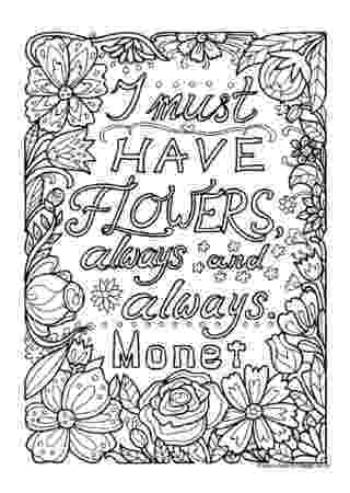 colouring pages of beautiful flowers beautiful printable flowers coloring pages of pages flowers colouring beautiful