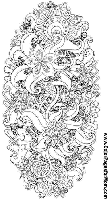 colouring pages of beautiful flowers flower colouring pages beautiful of flowers pages colouring