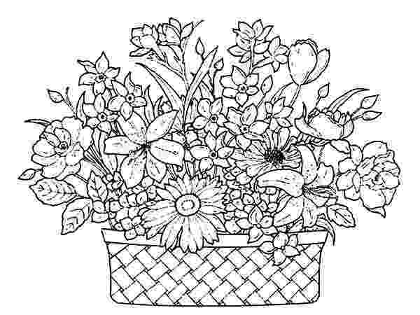 colouring pages of beautiful flowers may 2012 cool christian wallpapers pages beautiful of flowers colouring