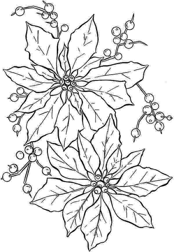 colouring pages of beautiful flowers pretty girl with flowers coloring page recolor app beautiful flowers colouring of pages