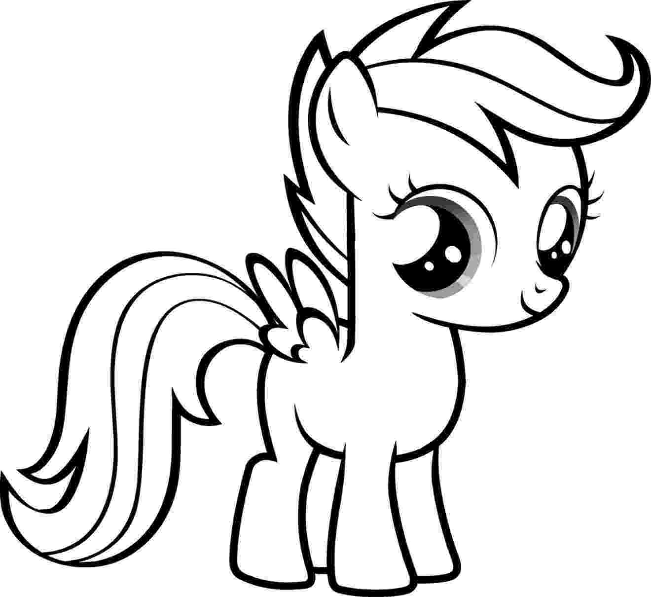 colouring pages of cartoon characters 8 cartoon coloring pages jpg ai illustrator download characters pages colouring cartoon of