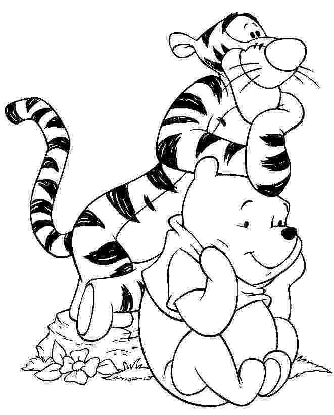 colouring pages of cartoon characters cartoon coloring pages cartoon gallery characters cartoon colouring of pages